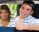Fast and Free TX Auto Insurance Quotes