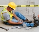 Fast and Free TX Workers Comp Insurance Quotes