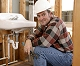 Fast and Free Contractor Insurance Quotes