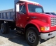 Commercial vehicle and Trucking Insurance Quotes