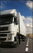 Texas truck and commercial vehicle Insurance Quotes